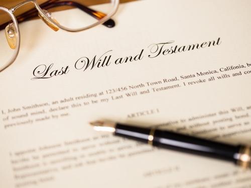ca-financial-services-advisor-will-trust-inheritence-tax
